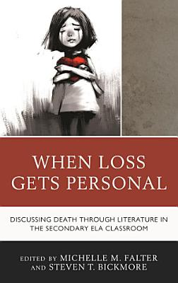 When Loss Gets Personal PDF