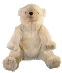 On the Night You Were Born Polar Bear Doll PDF