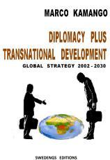 DIPLOMACY PLUS TRANSNATIONAL DEVELOPMENT PDF