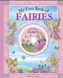 My First Book of Fairies