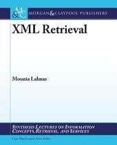 XML Retrieval