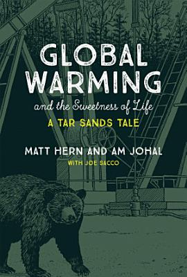 Global Warming and the Sweetness of Life PDF