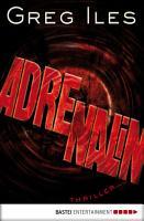 Adrenalin PDF
