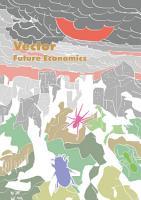 Vector  Future Economics PDF