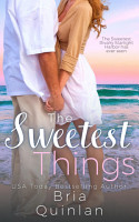 The Sweetest Things PDF