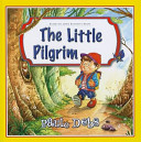 The Little Pilgrim Storybook PDF