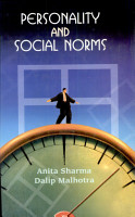 Personality And Social Norms PDF