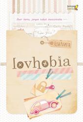 Lovhobia