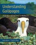 Understanding Galapagos PDF