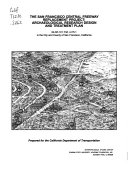 The San Francisco Central Freeway Replacement Project PDF