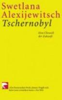 Tschernobyl PDF