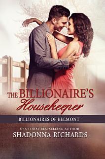The Billionaire s Housekeeper Book