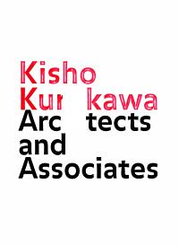 Kisho Kurokawa Architects and Associates PDF