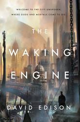 The Waking Engine Book PDF