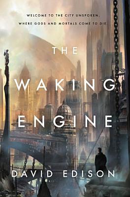 The Waking Engine PDF