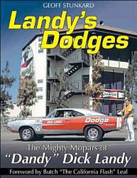 Landy S Dodges Book PDF