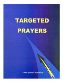 Targeted Prayers PDF