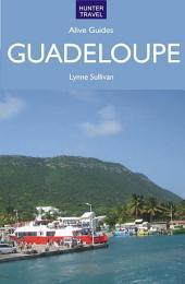 Guadeloupe Alive Guide