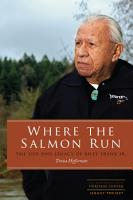 Where the Salmon Run PDF
