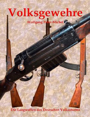 Volksgewehre PDF