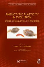 Phenotypic Plasticity & Evolution