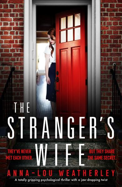 Download The Stranger s Wife Book