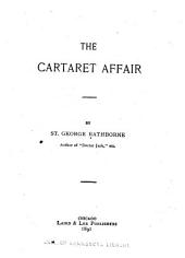 The Cartaret Affair