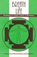 Breath of Life PDF
