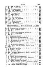 Tratado práctico de terapéutica homeopática de las enfermedades agudas y crónicas: Volúmenes 1-2