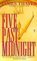 Five Past Midnight PDF