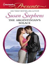 The Argentinian's Solace