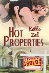 Hot Properties