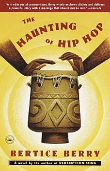 The Haunting of Hip Hop PDF