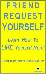 FRIEND REQUEST YOURSELF