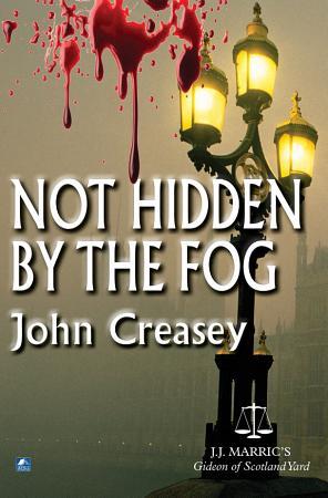Not Hidden By The Fog PDF