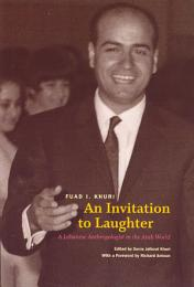 An Invitation to Laughter