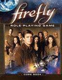 Firefly PDF