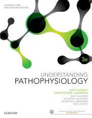 Understanding Pathophysiology 3e Australia New Zealand PDF