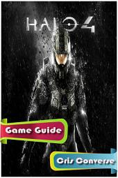 Halo 4 Game Guide