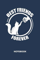 Best Friends Forever NOTEBOOK PDF