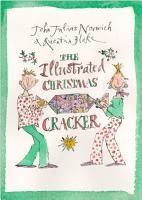 The Illustrated Christmas Cracker PDF