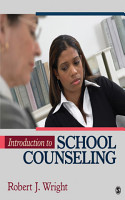 Introduction to School Counseling PDF