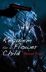 Requiem for a Flower Child
