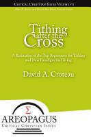 Tithing After the Cross PDF