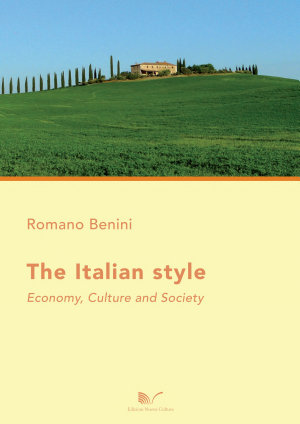 The Italian Style PDF