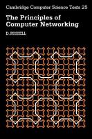 The Principles of Computer Networking PDF