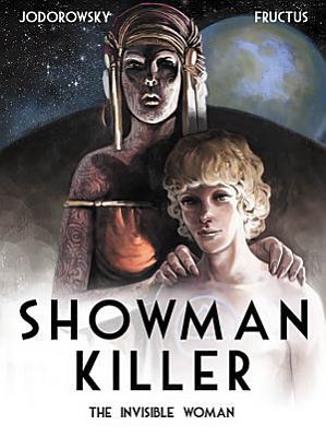 Showman Killer 3