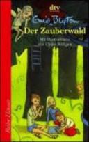 Der Zauberwald PDF