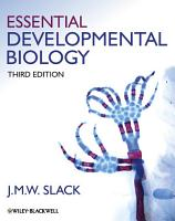 Essential Developmental Biology PDF