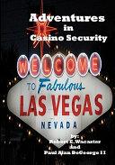Adventures in Casino Security